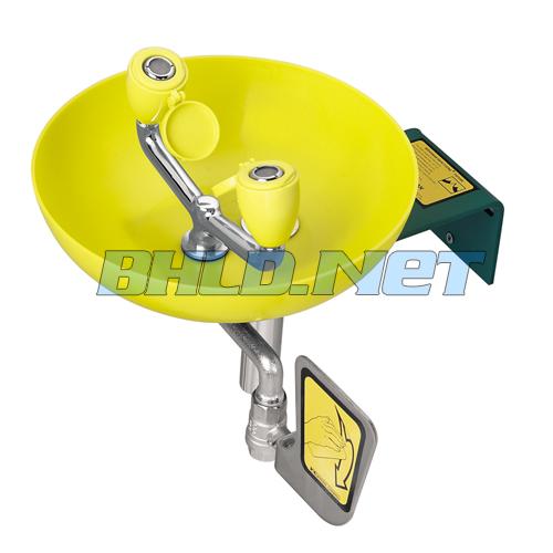 Bồn rửa mắt khẩn cấp SPEAKMAN SE 580 E