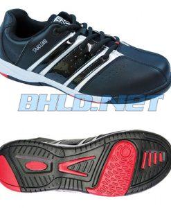 Giày bảo hộ takumi TSH 115
