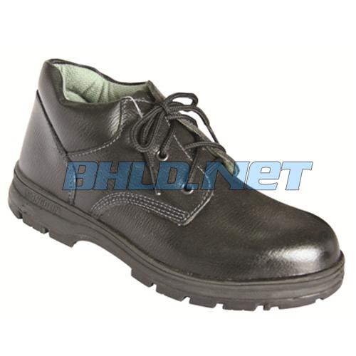 Giày bảo hộ PANGOLIN 0202