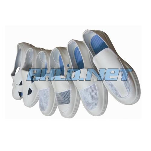 Giày chống tĩnh điện GP