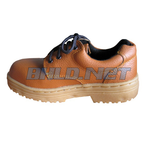 Giày bảo hộ lao động Mainforce cho nữ