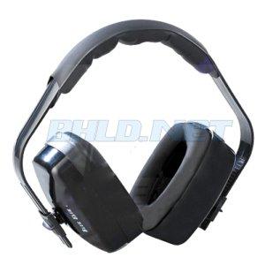 Chụp tai chống ồn EM92BL