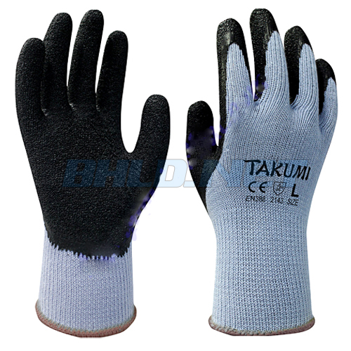 Găng tay lắp ráp cơ khí TAKUMI N-510