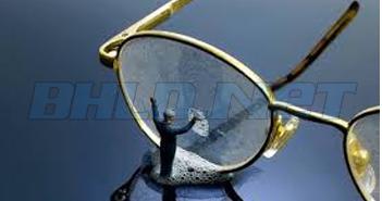 Cách chọn kính bảo hộ phù hợp và vệ sinh kính bảo hộ đúng cách