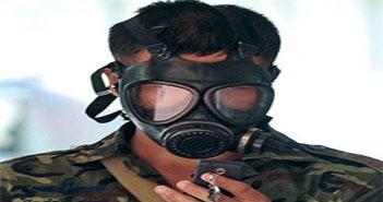 Bảo vệ đường hô hấp với thiết bị bảo hộ