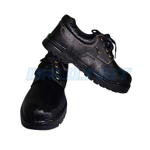 Giày bảo hộ cách điện