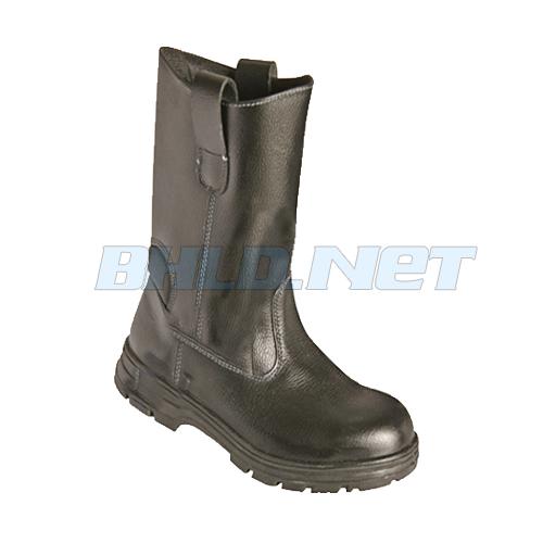 Giày bảo hộ PANGOLIN 0204