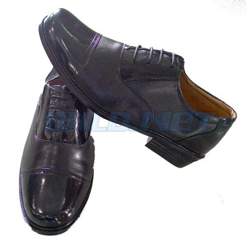 Giày bảo hộ cho bảo vệ BV02