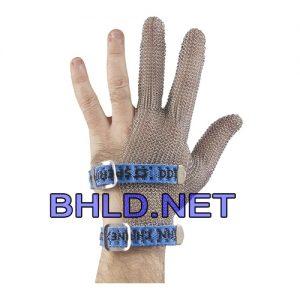 Găng tay chống cắt 3 ngón