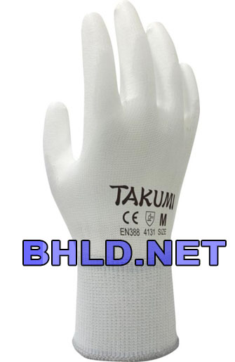 gang-tay-takumi-p1300
