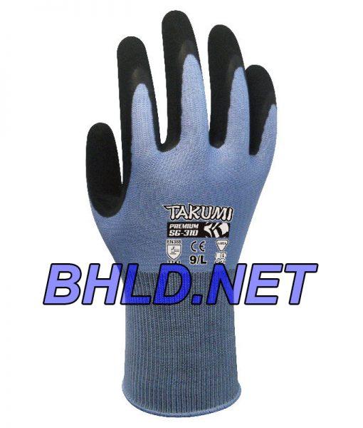 gang-tay-bao-ho-takumi-sg310