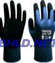 Găng tay lắp ráp TAKUMI MAX GRIP SG-610