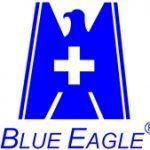 blue_eagle