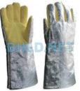 Găng tay chống cháy 1500 độ