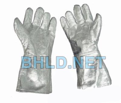 Găng tay chống cháy 780 độ