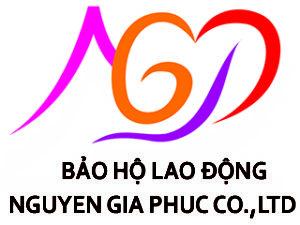 logo bhld nguyên gia phuc