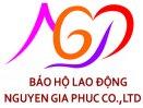 Bảo Hộ Lao Động NGP