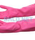 Găng tay cao su MYUNGJIN