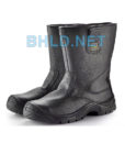 Giày Boxter BH90