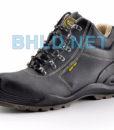 Giày Boxter BM83