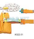 Dây đai an toàn K022