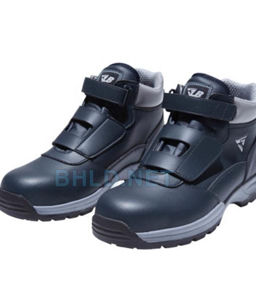 Giày bảo hộ LB_501_3