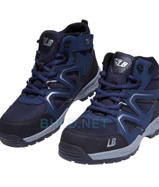 Giày bảo hộ LB_602